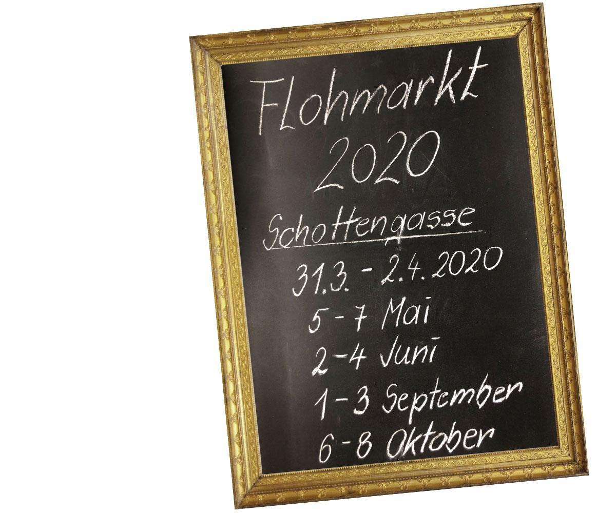 flohmarkt_rahmen_200316