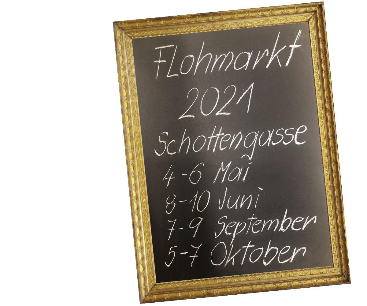flohmarkt_rahmen_210415